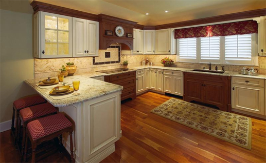 If You Are A Do It Yourselfer Looking To Buy Kitchen Or Bath Cabinets, You  Are A Contractor Yourself Looking For Quality, Affordable Cabinetry, ...