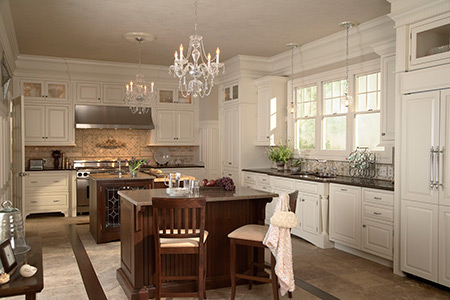kitchen-remodel-chester-county-pa
