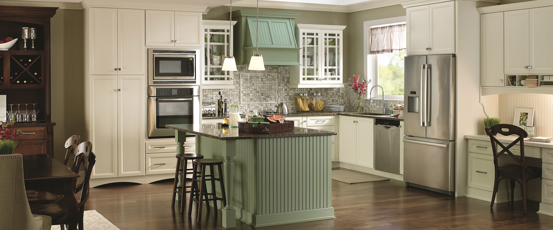 kitchen-remodel-west-chester-pa