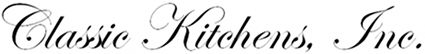 Classic Kitchens, Inc.