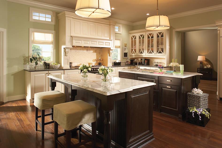 Kitchen Design Westchester Ny
