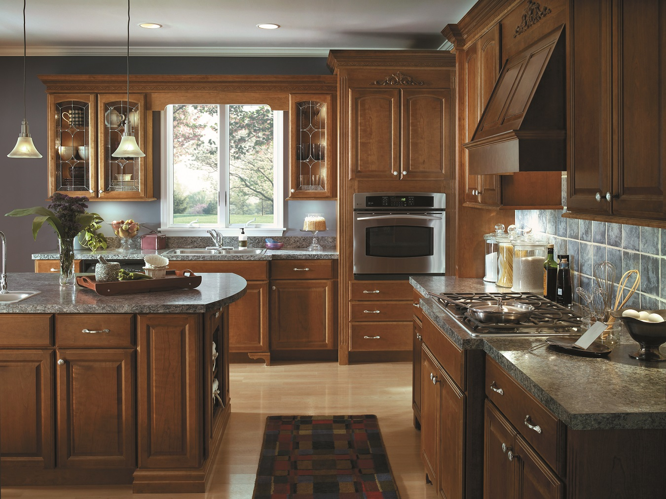 kitchen islands exton pa